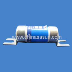 Low Voltage Porcelain Bolt Fuse Link china