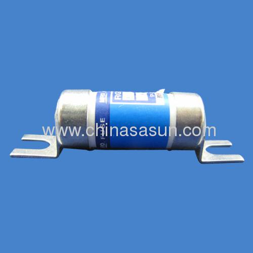 Low Voltage Porcelain Bolt Fuse Link china