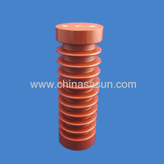 Resin Post insulator China