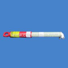 8.5 KV high voltage fuse link