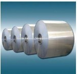 2B ASTM cold rolled stainless steel coils