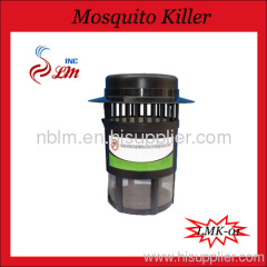 Mosquito Killer and Fly Trap