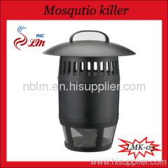 Mosquito Control Trap
