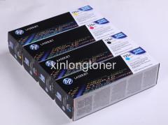 HP Original Toner Cartridge for Laser Jet CP1515N /CP1518NI