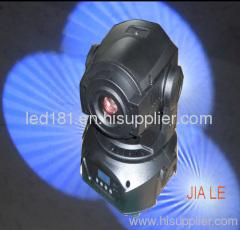 60w led moving head moving head spot light led moving head