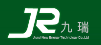 Shandong Jiurui New Energy Science And Technology Co.,Ltd.