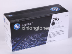HP Original Toner Cartridge for 5000/5000DN/5000GN/5000LE