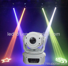 30w led moving head stage light led moving head light