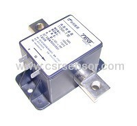 NACL.300H2-S2 Current Transducer