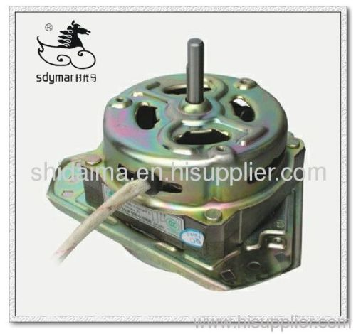 6 5kg Washing Machine Motor And Spin Motor From China