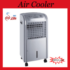 Portable Mechanical Air Coolers