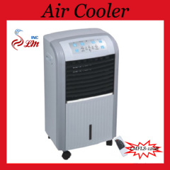 Air Cooler made in China