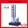 Kitchen Tools Automatic Electric Wine Opener