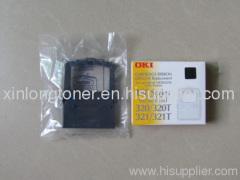OKI 182/172/182T/183/184T/192/193 Cartridge Ribbon