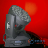 Party Light / 36-10W 4 in 1 Moving Head Light Zoomable / LED DJ Light