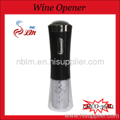 Different Color Wine Bottle Opener