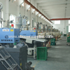 Ningbo Shower Industrial Co.,Limited