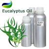 Globulus Eucalyptus Oil
