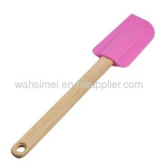 silicone spatula wholes China factory