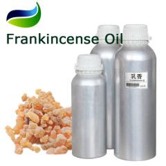 Pure Frankincense Oil