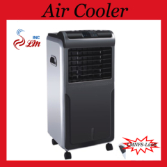 electrical air cooler with CE ROHS GS