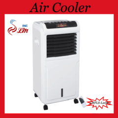 Air Coolers China Manufacturer