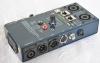 RJ45 Bule Cable Tester CT-04C