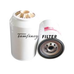 Parts Fuel Water Separator