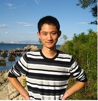 Mr. Zhao Jialiang