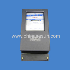 china Three-phase Power Meter