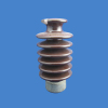 High voltage Post Porcelain Insulator