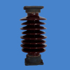 Hollow Core Insulators