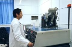 Heanjia Super-metals Co., Ltd.