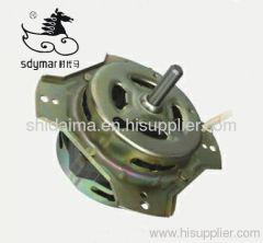 220v ac single phase electric motor
