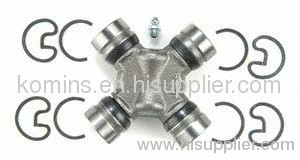 Precision 344AG Universal Joint