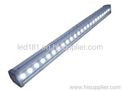 white wash wall wall wash down light wall wash fluorescent