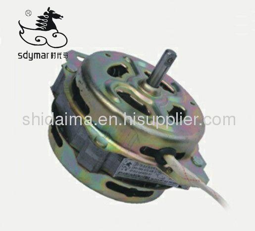 Mini motor parts from china manufacturer zhejiang for Small electric motor parts