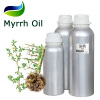 Aromatherapy Use Pure Myrrh Oil