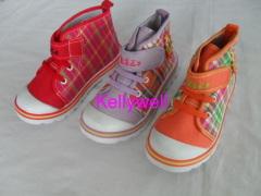 Children shoes Kids shoes