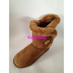Laby boots
