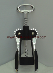 Top Deluxe Wine Corkscrew