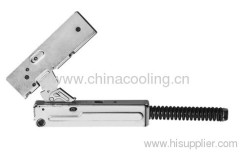 hinge for oven China manufacturer