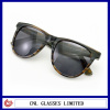 brand chain sun glasses handmade eyeglasses
