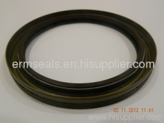 IVECO/MAN/BENZ OIL SEAL 40003010/51015100133/0059972647