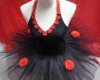 ballet tutu,dancewear,belly tutu,dance dress,dance skirts,stage wear