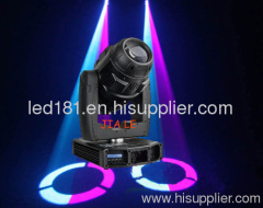 100W LED moving head 100w moving head for sale