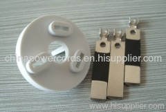 Australia type cable Plug sockets