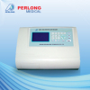 medical microplate reader for sales
