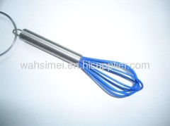 Kitchen whisk for cook