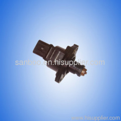 MD614713 Step Motor from China manufacturer - Ningbo Sanboo